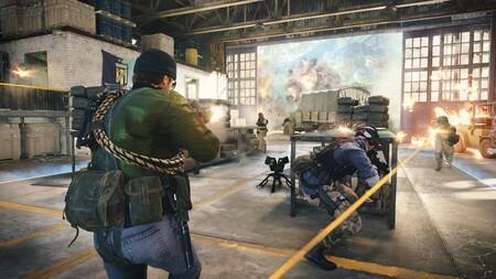 Sony está desarrollando una IA para que los enemigos en los videojuegos aprendan y sean más listos