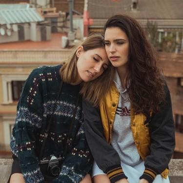 """Devermut acusadas de tránsfobas por publicar que """"las lesbianas no quieren ver señores vestidos de mujer"""""""