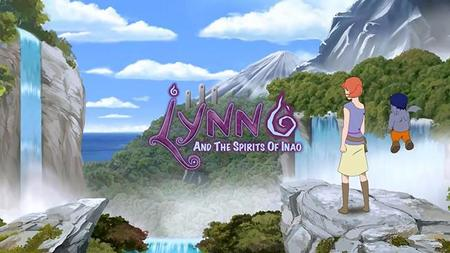 Lynn and the Spirits of Inao llegara también a Wii U