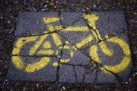 Londres inauguró su sistema de alquiler de bicicletas