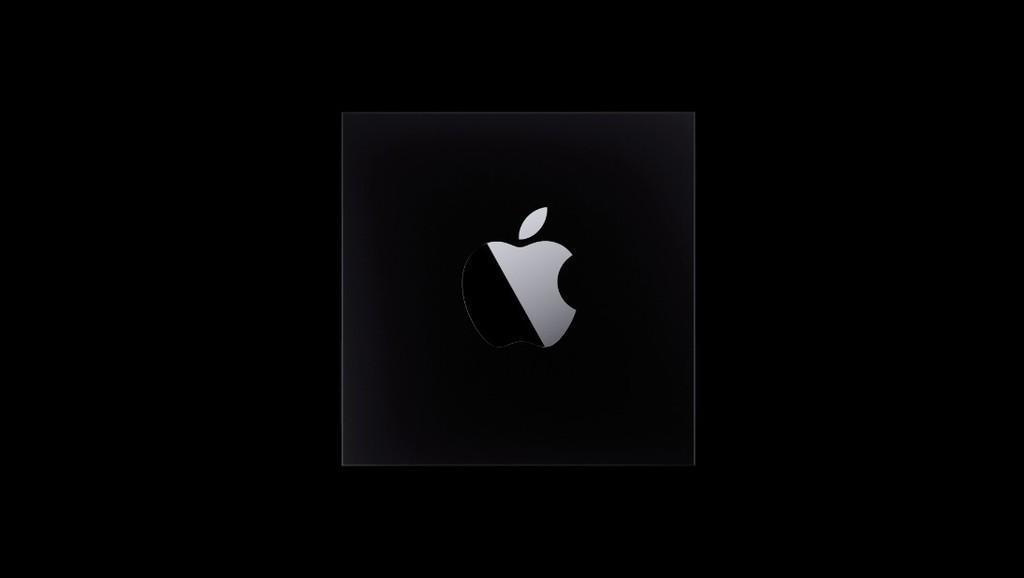 La transición de los Mac a Apple Silicon: preguntas y respuestas