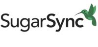 SugarSync se vuelve de pago. Adiós a los planes gratuitos