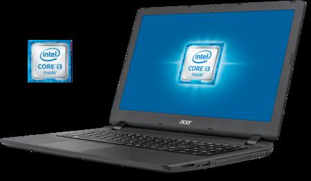 Portatil Acer Es1 572 30uw 15 1361415 L L 2