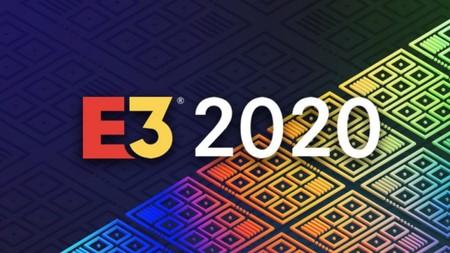 El E3 2020 se cancela y abre la puerta a una alternativa con conferencias online en junio de este mismo año
