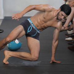 Foto 27 de 47 de la galería jockey-coleccion-primavera-verano-2015 en Trendencias Hombre