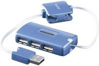 Hub Buffalo USB
