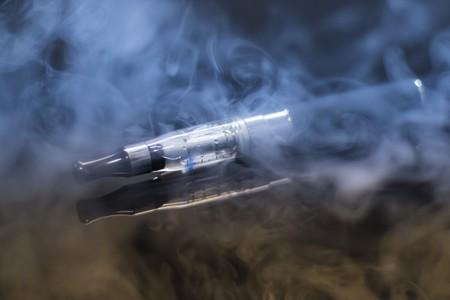 Cigarrillo Eléctrico en Colombia