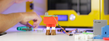 11 tech projects to do with your kids at home to combat boredom