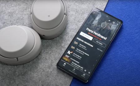 """El gama alta """"económico"""" de Samsung, el Galaxy S20 FE 5G, alcanza su precio mínimo histórico en Amazon: 709 euros"""