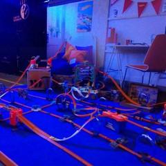 Foto 47 de 48 de la galería 10o-salon-hot-wheels en Usedpickuptrucksforsale