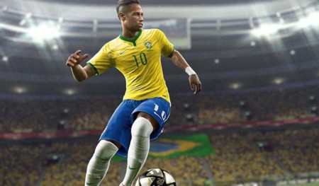 Pro Evolution Soccer 2016 tendrá demo a mediados de agosto