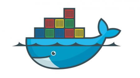 Google apuesta fuerte por Docker, presenta Google Container Engine para desplegar en la nube