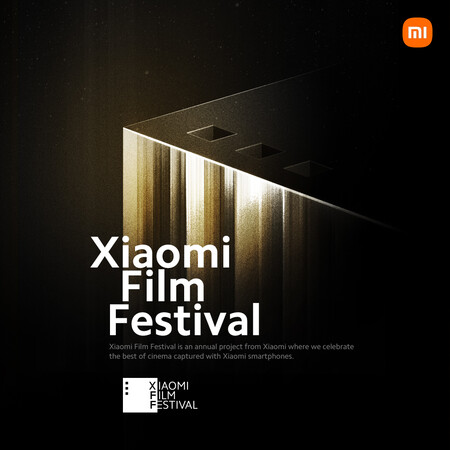Xiaomi arranca su primer festival de cine con el corto 'Leader'
