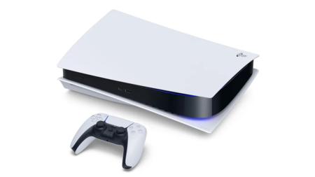 El PS5 no se podrá comprar durante el Buen Fin en tiendas físicas de México: solamente se venderá por internet