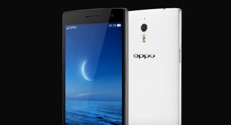 OPPO retrasa el lanzamiento del Find 9, posiblemente en espera del Snapdragon 820