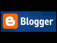 Blogger por fin se actualiza