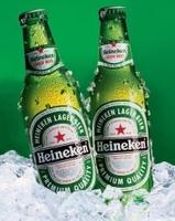 Heineken subirá el precio de la cerveza por el alza del cereal