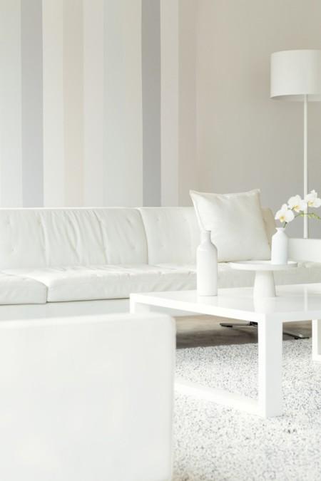 Blanco fr o o blanco c lido elige el mejor tono seg n la - Gama de colores blanco roto ...