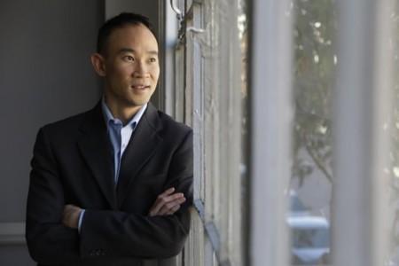 """""""Hay muchos buenos profesores fuera del sistema académico"""" Dennis Yang, COO de Udemy"""
