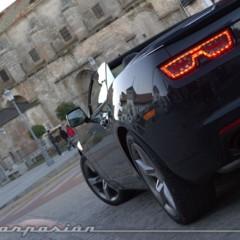 Foto 79 de 90 de la galería 2013-chevrolet-camaro-ss-convertible-prueba en Motorpasión
