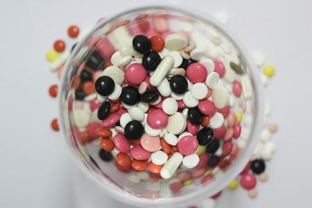 Medications 342481 1920