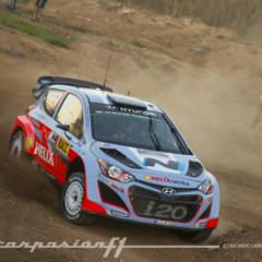 Foto 16 de 370 de la galería wrc-rally-de-catalunya-2014 en Motorpasión