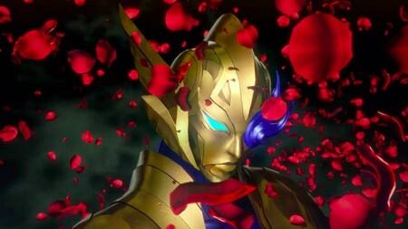 Shin Megami Tensei V llegará (por fin) en noviembre a Nintendo Switch: aquí tienes los primeros detalles del regreso de la saga de culto
