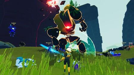 Risk of Rain 2, uno de los mejores roguelikes que existen, pone ventana de lanzamiento y detalles a su primera expansión
