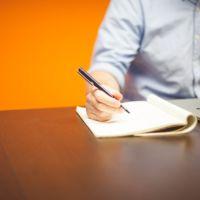 Cinco cuadernos bancarios que harán más fácil la gestión de la tesorería de tu pyme