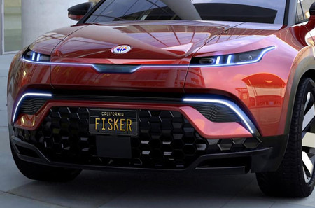 Teaser For Fisker Ocean Electric Suv 100722536 L
