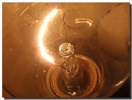 Ahorra en luz y agua con unos cuántos consejos