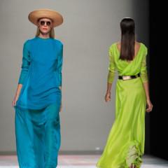 Foto 7 de 17 de la galería duyos-primavera-verano-2014 en Trendencias