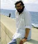 Juan Gabriel Cano premio Julio Cortázar de narrativa breve