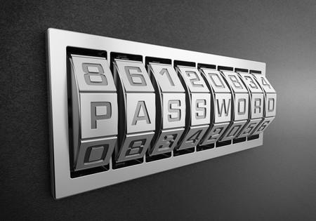Password 2781614 1280