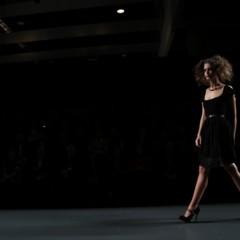 Foto 57 de 126 de la galería alma-aguilar-en-la-cibeles-madrid-fashion-week-otono-invierno-20112012 en Trendencias