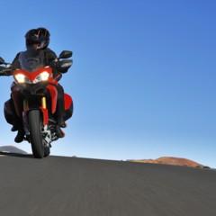Foto 24 de 57 de la galería ducati-multistrada-1200 en Motorpasion Moto
