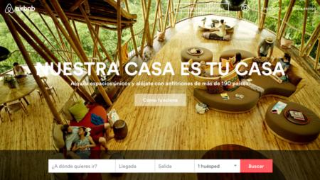 """Airbnb gana en Madrid: el TSJM pone fin al """"decreto anti-Airbnb"""""""