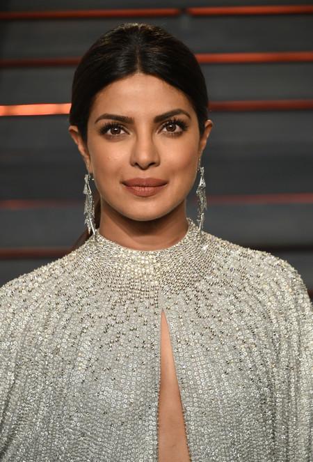 ¿Por qué nos gusta Priyanka Chopra? Siete looks para seguir de cerca a la nueva chica de moda