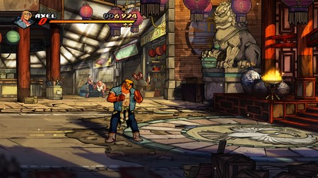 Streets Of Rage 4 20200427183735