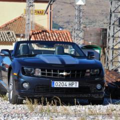 Foto 43 de 90 de la galería 2013-chevrolet-camaro-ss-convertible-prueba en Motorpasión