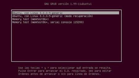 El cambio a un entorno GNU/Linux: cinco grandes obstáculos para llegar a todos los públicos