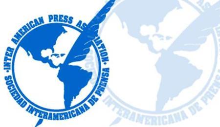 El informe de la SIP sobre Cuba destaca y elogia el desafío de los blogueros
