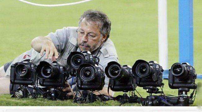 Foto de 95 fotos de Reuters como inspiración (63/95)