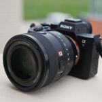 """Sony 50 mm F1.2 GM, análisis: desenfoque brutal y gran calidad de imagen para el """"pata negra"""" más luminoso con montura E"""