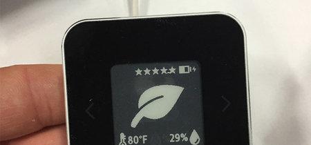 Nuevos Eve Room y Eve Button: Elgato amplía su oferta de accesorios HomeKit