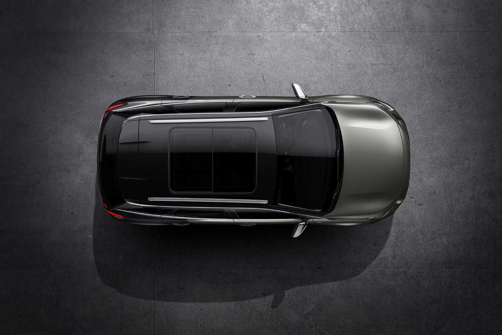 Foto de Peugeot 3008 GT  y GT Line (11/16)