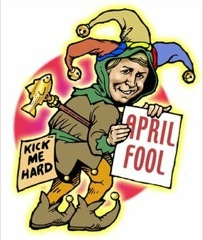 April's Fool Day: las bromas de Google