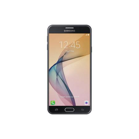 Imágenes del Samsung Galaxy J5 Prime y J7 Prime