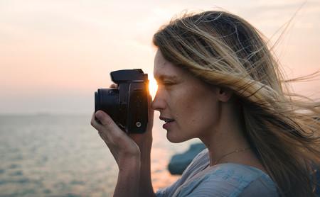 Buenos y malos hábitos fotográficos que deberías adoptar o rechazar (y II)