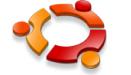 Preview de Ubuntu 7.04